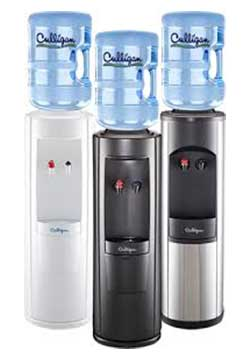 Water Filtration Service in Fort McMurray, Alberta